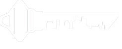 logo de Well-k-home conciergerie privée à NICE